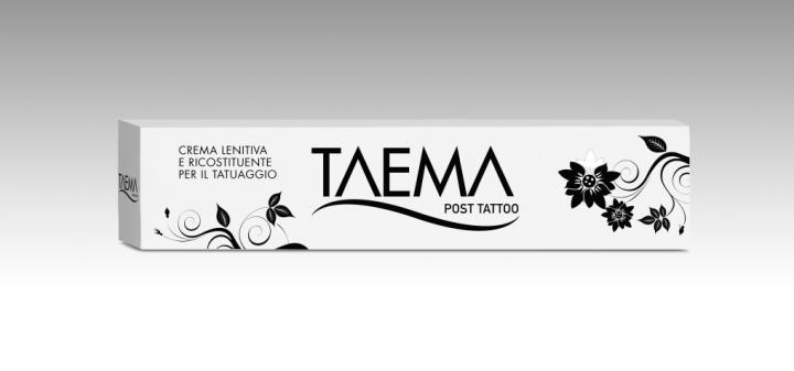 Taema Tattoo
