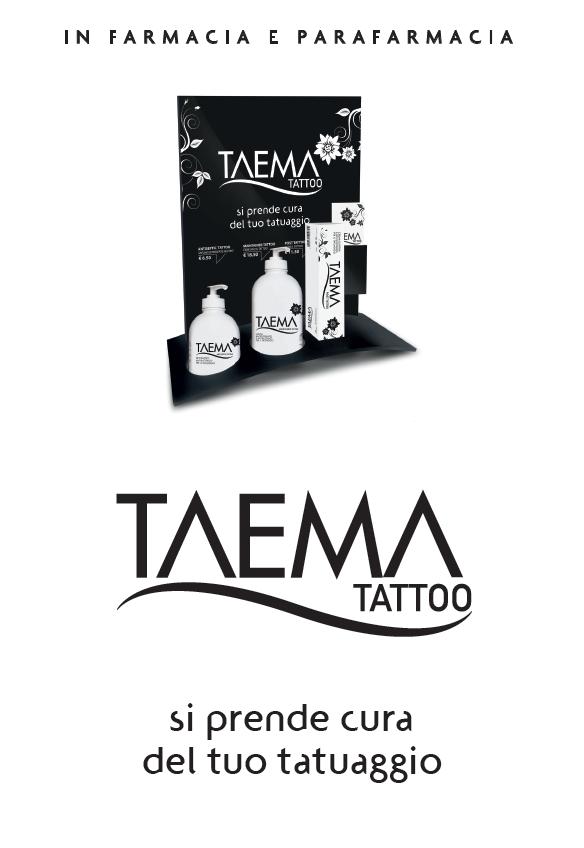 taema-offerta