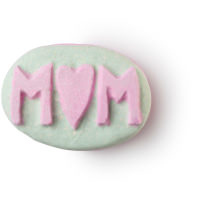 mum_bath_bomb_mothers_day_pink