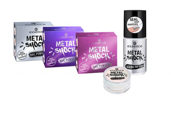 Awesometallics-Metal-Shock-Nail-Powder-1024x683