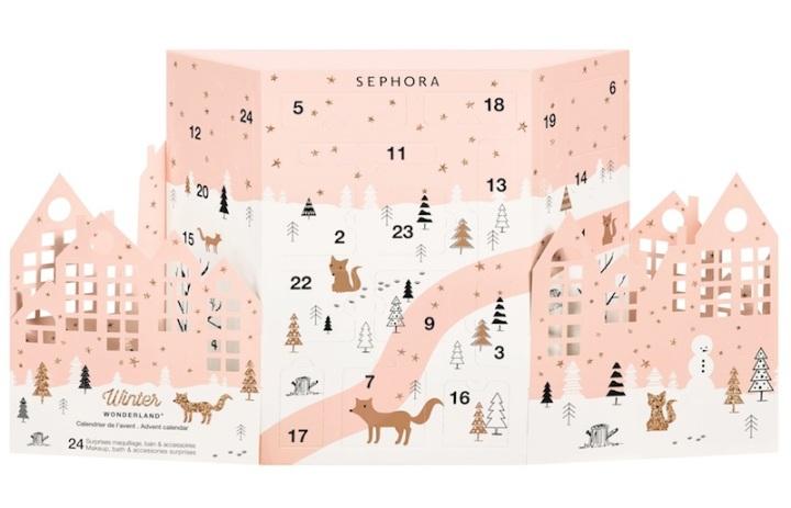 calendario-avvento-beauty-2017-sephora_winter_wonderland