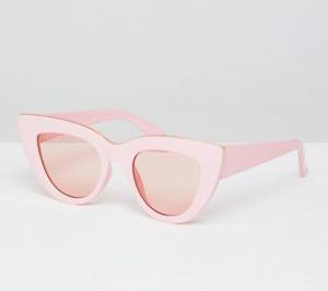 asos-occhiali-da-sole-modello-occhi-di-gatto-con-lenti-e-parte-superiore-piatta